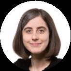 Nicola Allen, PhD