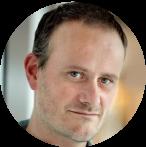 Patrik Verstreken, PhD