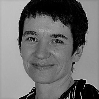 Birgitt Schuele, MD