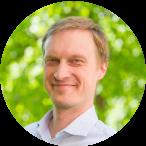 Sten Linnarsson, PhD