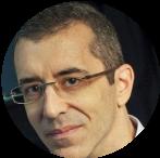 Steven Altschuler, PhD