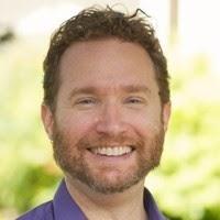 Matt Guynn, Trainer, Training for Change (CZI Grant Partner Training Sessions).