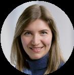 Viviana Gradinaru, PhD