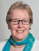 Alison Goate, PhD