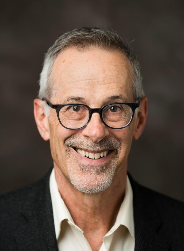 David Walt, PhD