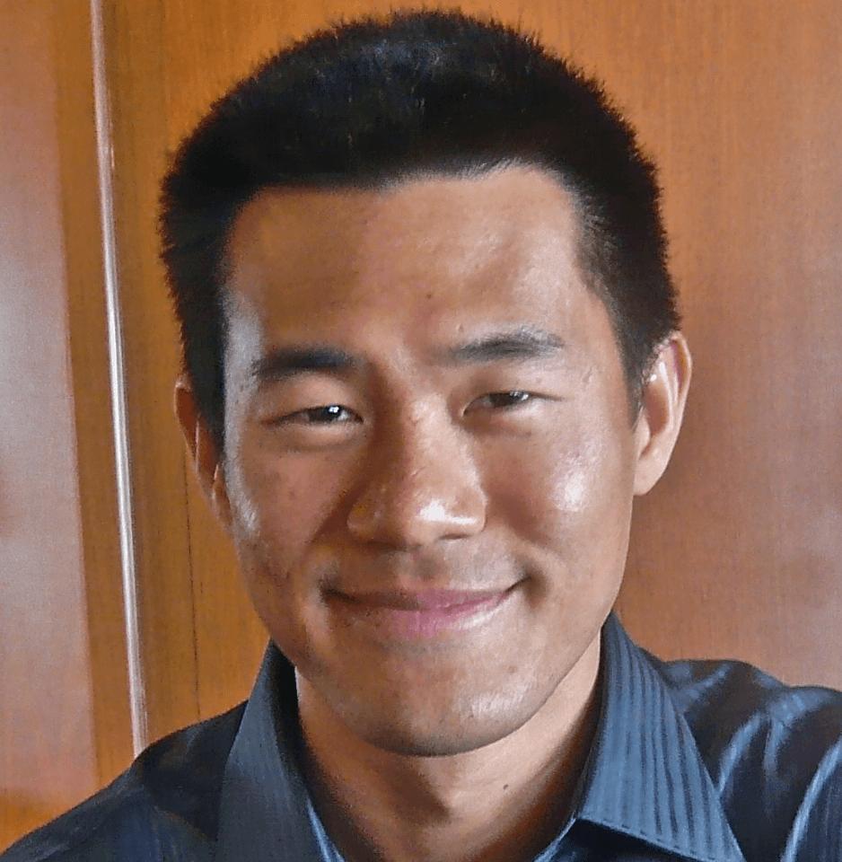 Gene Yeo, PhD