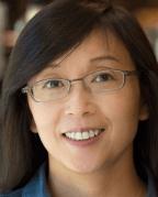 Li Gan, PhD