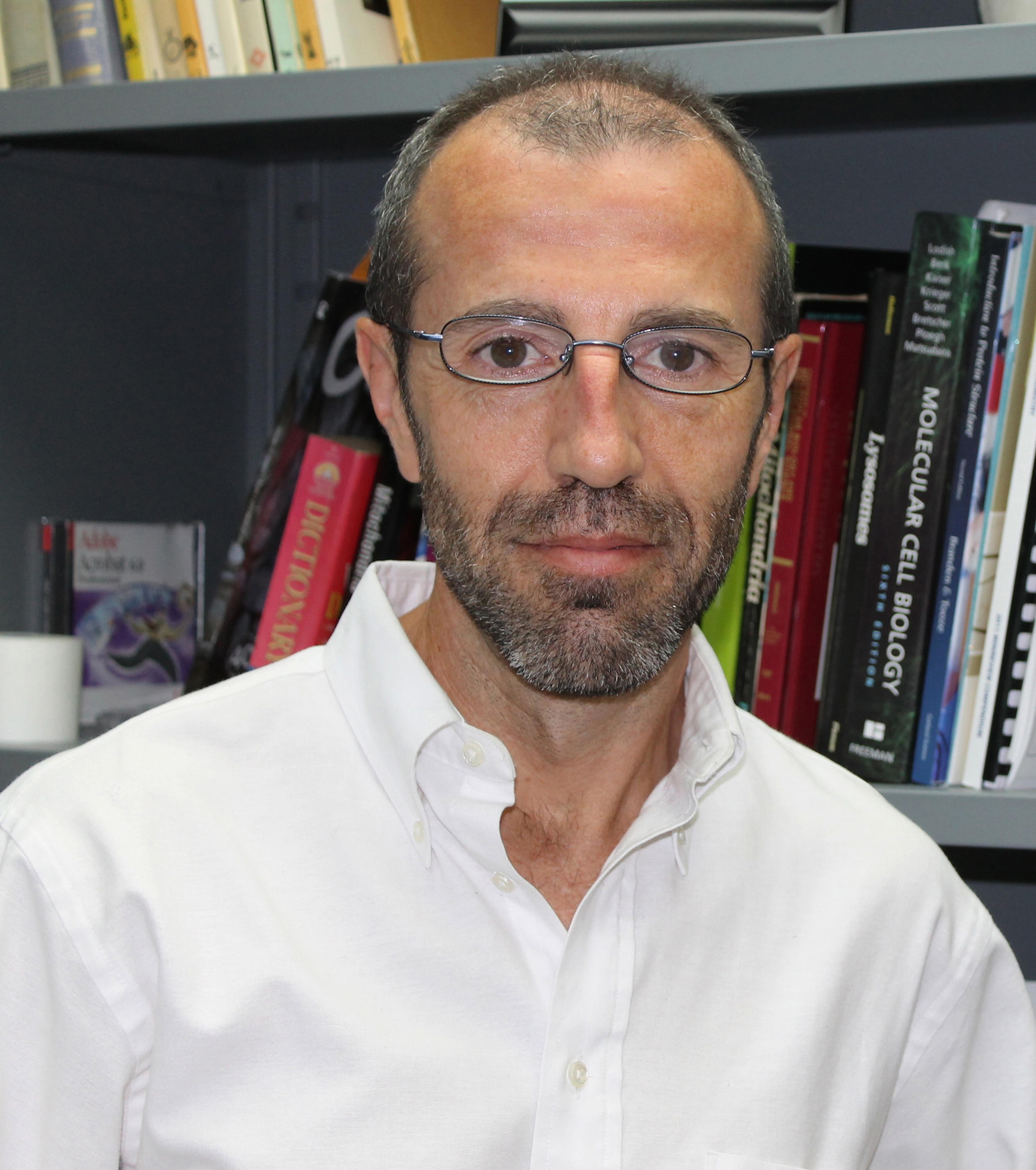 Antoni Barrientos
