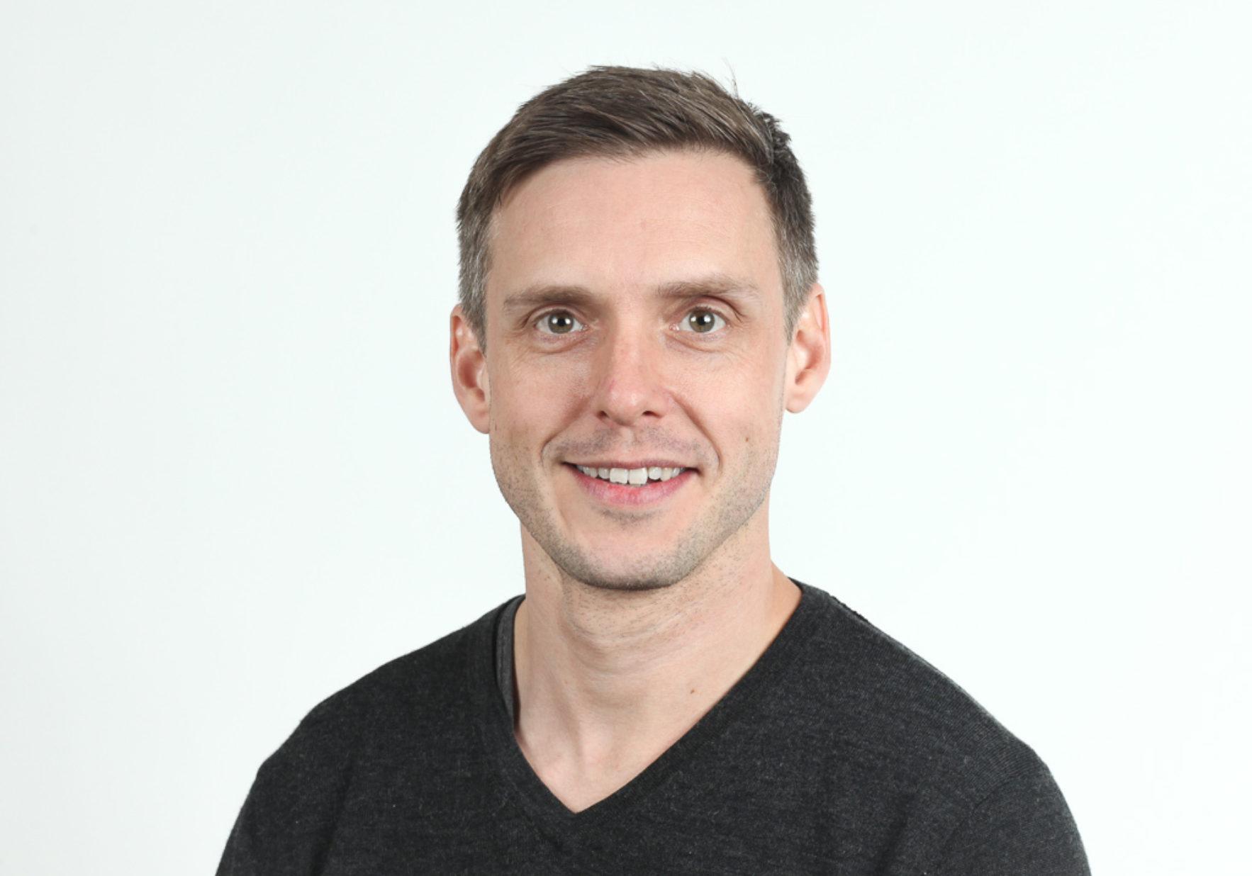 Tim Bartels