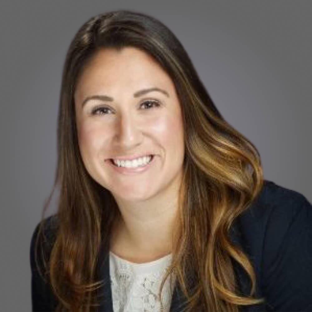 Andréa Clavijo (EVENT PLANNER FOR SCIENCE)