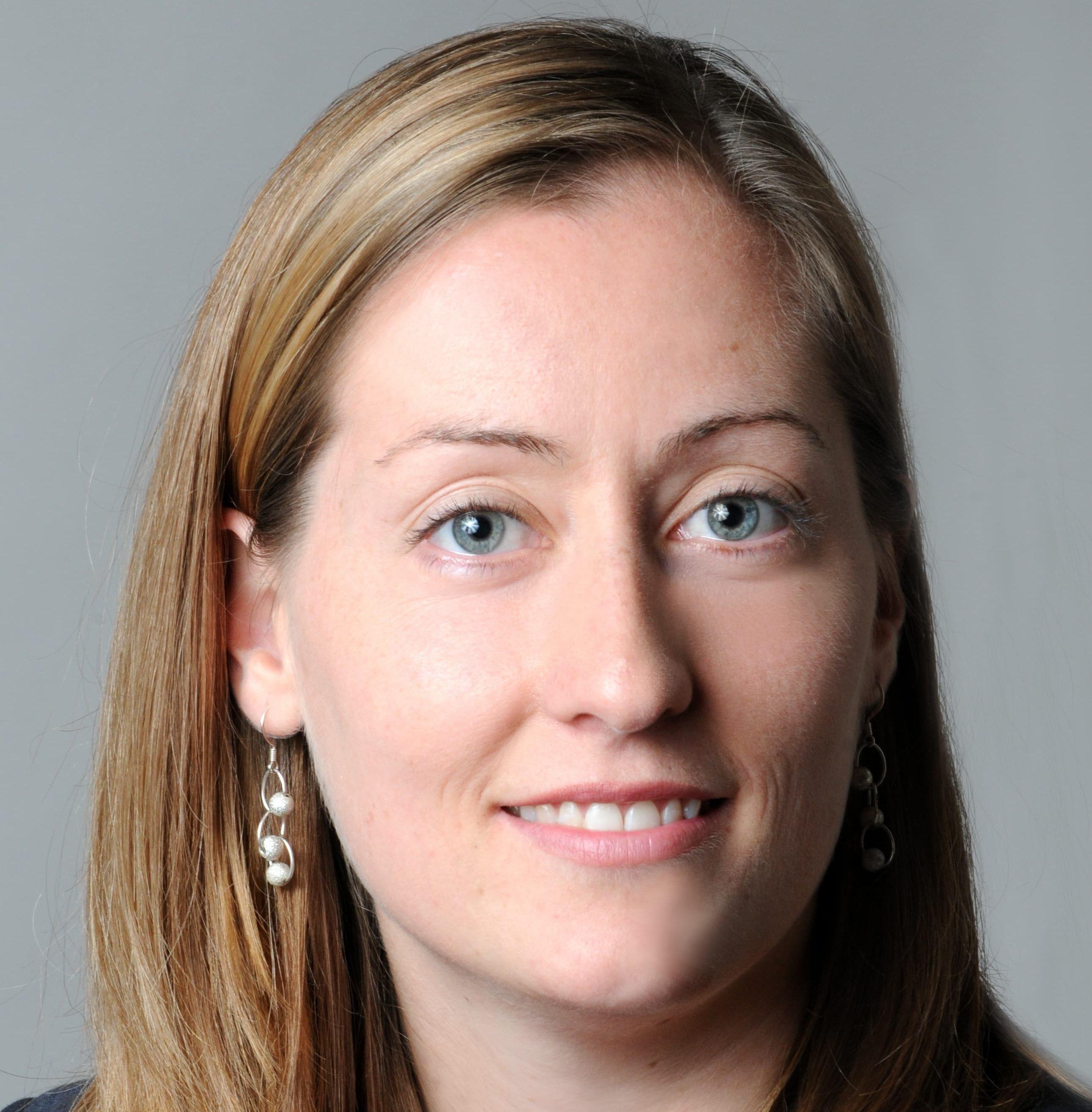 Laura Waller, PhD