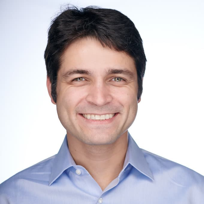 Mikhail Shapiro, PhD