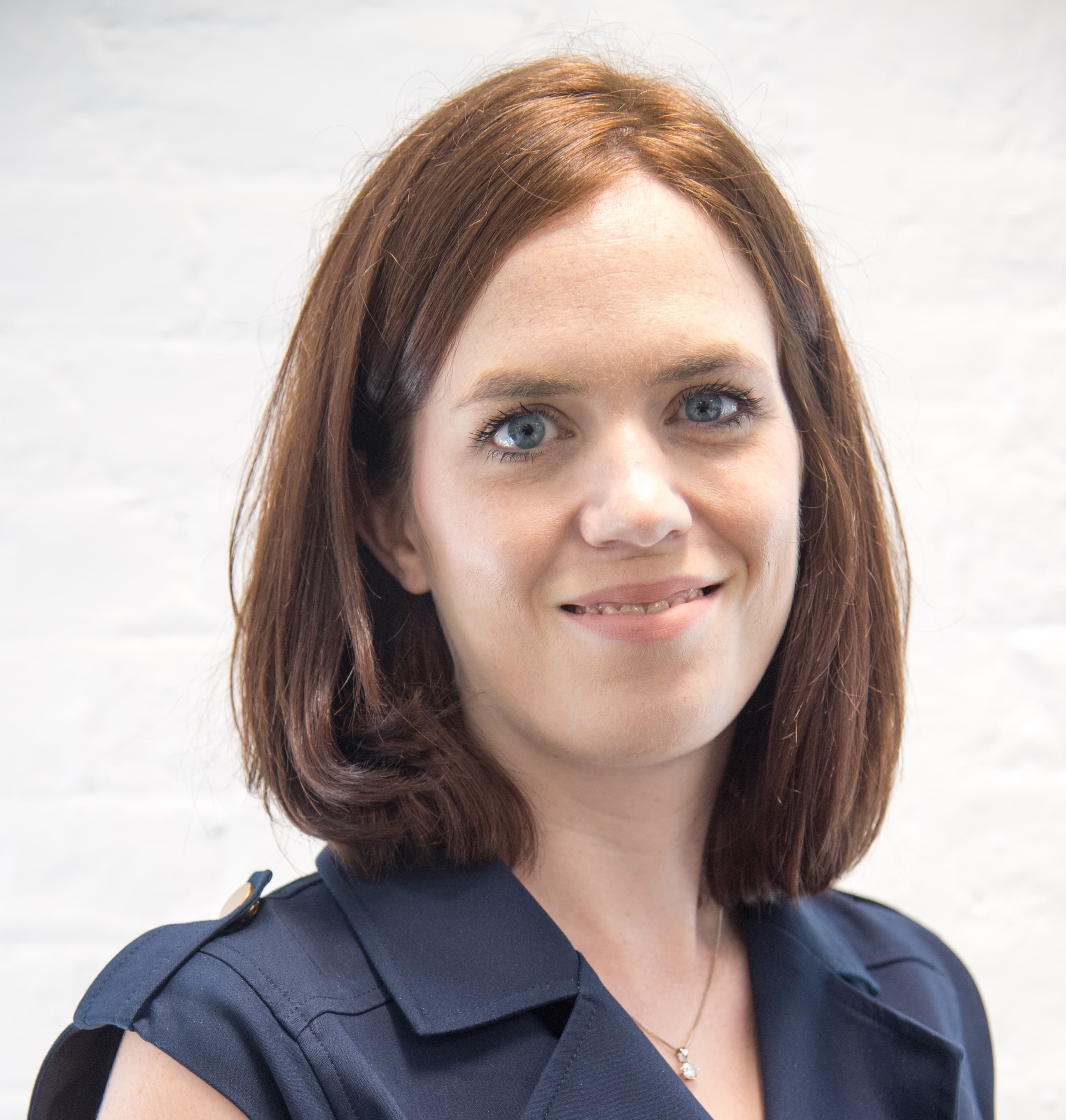Rebecca Shipley, PhD