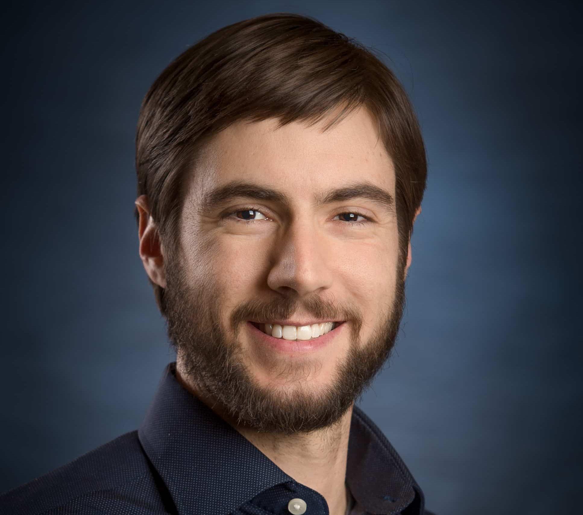 Jeffrey Field, PhD