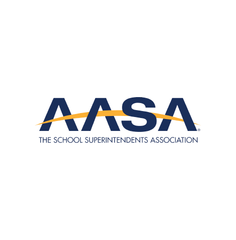 AASA, The School Superintendents Association