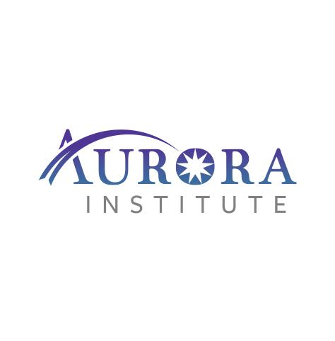 The Aurora Institute