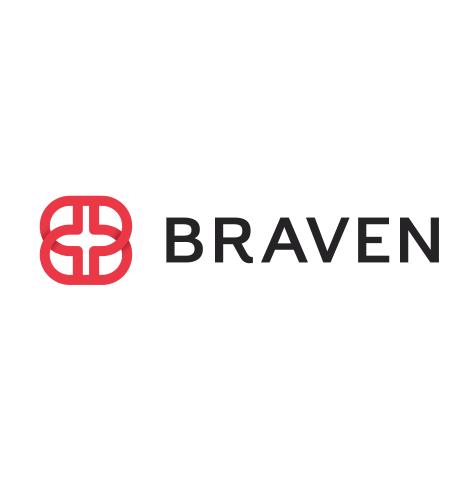 The Braven Accelerator