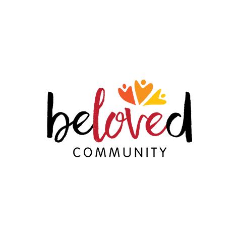 Beloved Community