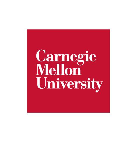 CarnegieMellonU