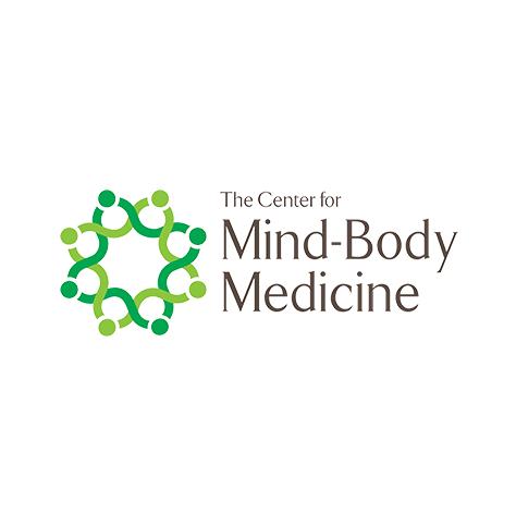 Center for Mind-Body Medicine