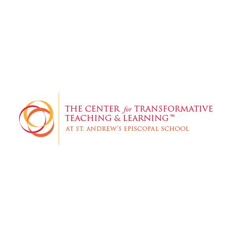 CenterTransformativeTeaching
