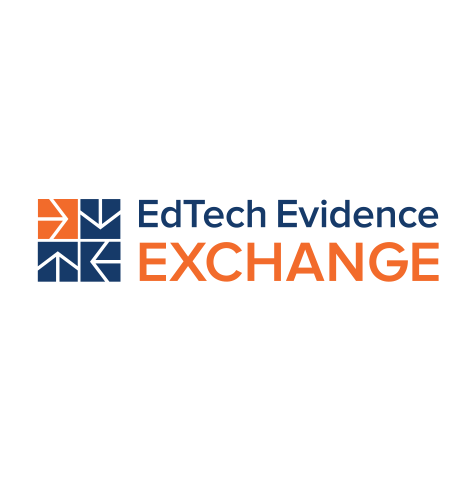 The EdTech Evidence Exchange