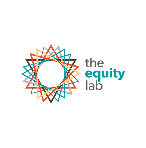 Equity Lab