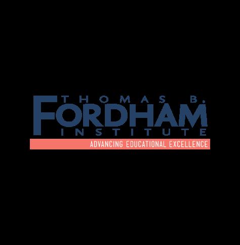 Thomas Fordham Institute