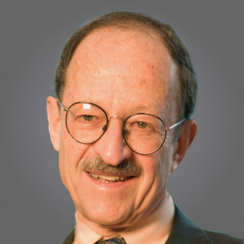 Harold Varmus, Weill Cornell Medical College, CZI Science Advisory Board.