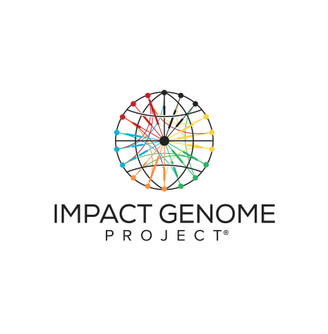 The Impact Genome Project