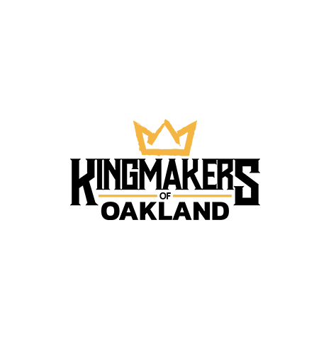 Kingmakers of Oakland