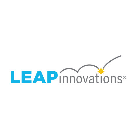 LEAP Innovations