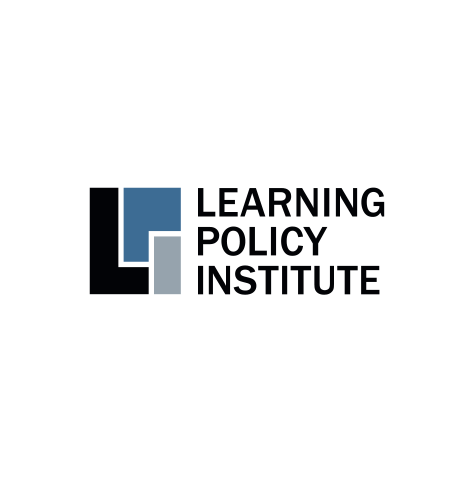 LearningPolicyInstitute