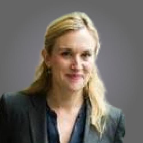 Molly Maleckar, Simula Research Laboratory and Advisory Board Chair, CZI Science Advisory Board.