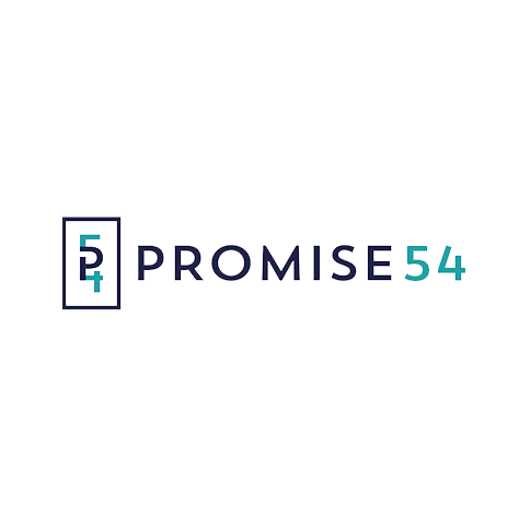Promise54