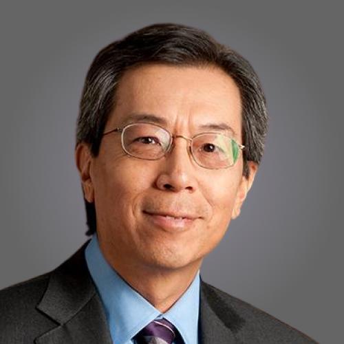 Robert Tjian, Howard Hughes Medical Institute and the University of California, Berkeley, CZI Science Advisory Board.