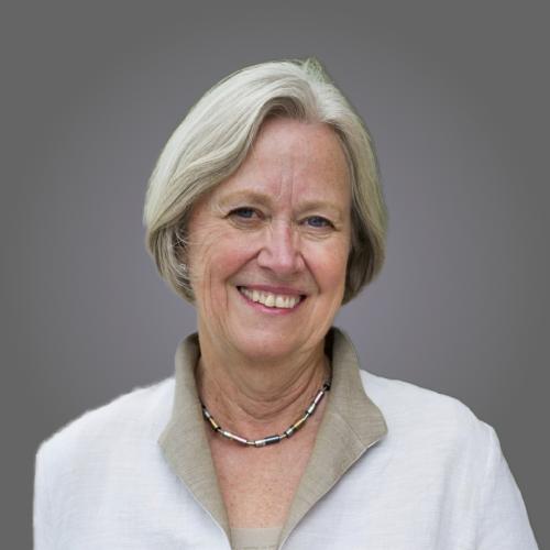Shirley Tilghman, Princeton University, CZI Science Advisory Board.