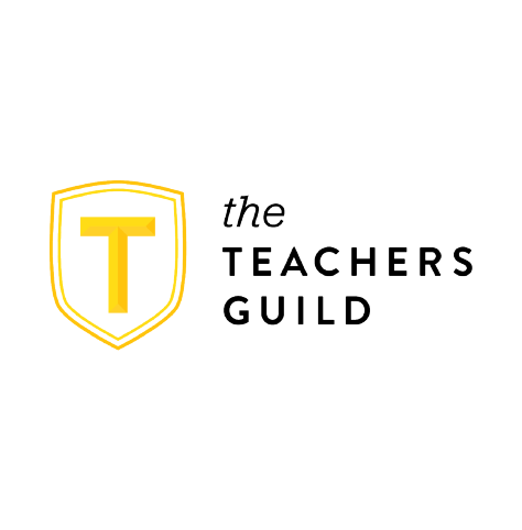Teachers Guild