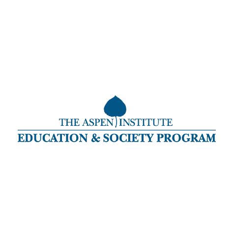 The Aspen Institute's Education & Society Program