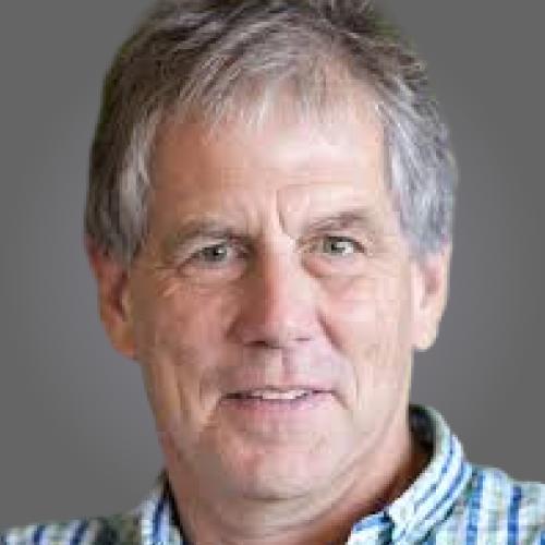 Tobias Bonhoeffer, Max Planck Institute of Neurobiology, CZI Science Advisory Board.