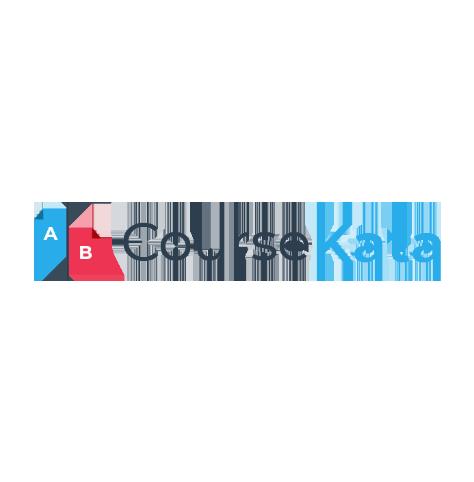 UCLACourseKata