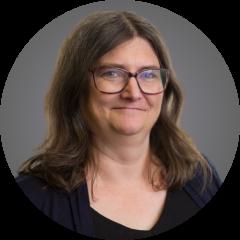 Carol Willing, Python (Advisory Board, CZI Open Science).