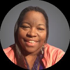 Latifa Jackson, Howard University (Advisory Board, CZI Single-Cell Biology).