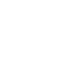 """The Futuro Media Group logo, white circle with the word """"futuro"""" at top right - CZI Racial Equity, Diversity & Inclusion Grants."""