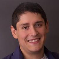 Joel St. John, Managing Consultant, Include Security (CZI Grant Partner Training Sessions).
