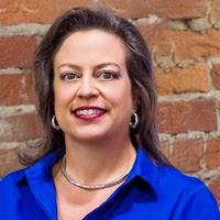 Lisa Wright Ponce, Strategy & Advisory Senior Consultant, Nonprofit HR (CZI Grant Partner Training Sessions).