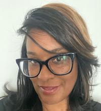 Tina Twyman, Total Rewards Lead Compensation Consultant, Nonprofit HR (CZI Grant Partner Training Sessions).