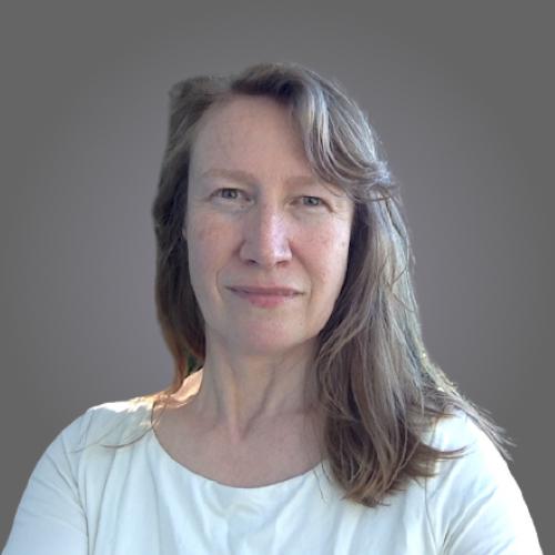 Amy Bernard, Allen Institute (CZI Imaging, Advisory Board).