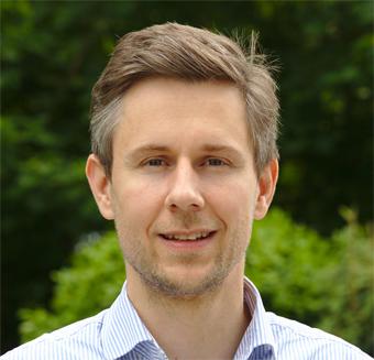 Florian Schur, PhD