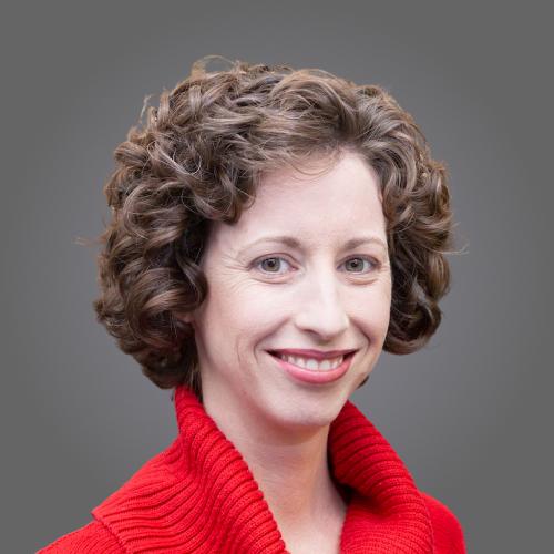 Rebecca Willet, University of Chicago (CZI Imaging, Advisory Board).